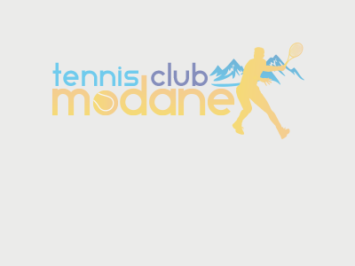Tennis Club de Modane